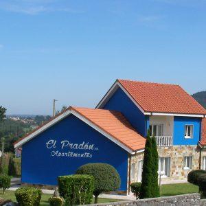 apartamentos-el-pradon-asturias-2