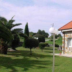 apartamentos-el-pradon-asturias-6