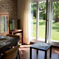 apartamentos-el-pradon-asturias-7